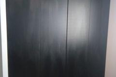 tintoreto-5